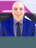 Lorenzo Armiento, Varo Property - RLA 270 940
