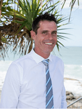 Grant Cheatham, Leading Realty Sunshine Coast - MOOLOOLABA