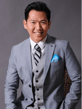 Kevin Phan, Nexus Real Estate - MOUNT WAVERLEY
