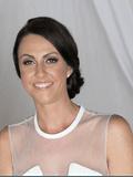 Lauren Kitchell, Kingscliff Holiday Homes - Elanora