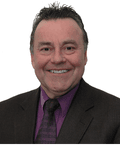 Bruce MacDonald, Elders Real Estate - Payneham (RLA 102269)