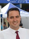 Pablo Gutierrez,