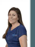Renee Murray, Kalgoorlie Metro Property Group - Kalgoorlie