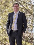 James Shugg, Ray White GC South Network - BURLEIGH WATERS