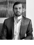 Blake Adam, PRDnationwide - Southport