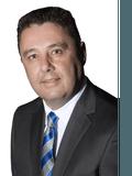 David Forrest, First National Cairns Central - Cairns