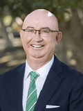 Shane Hicks, Place - Bulimba