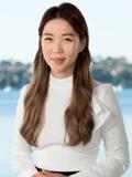 Hanna Kim, Devine Real Estate - Strathfield