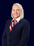 Monica Deehan, Barry Plant - Blackburn