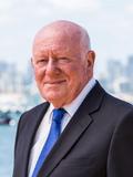Kevin Gunn, Gunn & Co Estate Agents - WILLIAMSTOWN
