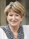 Kathie Frost, McGrath - Bowral