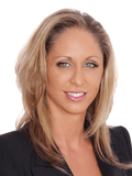 Tamara Clay, Sell Lease Property - Queensland