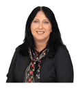 Kim Edwards, Century 21 Platinum Agents - Gympie