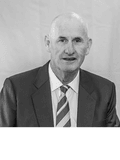 Mike Bogan, Homburg Real Estate - Tanunda (RLA 219152)