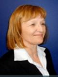 Lorraine Latus,