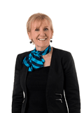 Patti Steele, Harcourts Homeside - GREENSLOPES