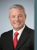 Gerry Manning, Professionals Northgate Oakden - Greenacres (RLA 281289)