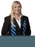 Allysha Ockers, Harcourts - M1