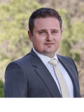 Chris Papas, Ray White - Epping