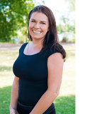 Lauren Johnson, Hinterland Realty - Nerang