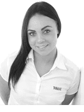 Kristy Bloomfield, Richardson & Wrench Property Management - Umina Beach
