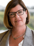 Fiona Dwyer, Ray White Warriewood - NORTH NARRABEEN