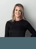Brooke Marshall, Belle Property - Randwick