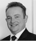 Robert Harvey, R & R Real Estate - Berwick