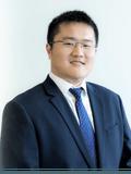 Herbert Zhang,