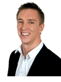 Ryan Smith, Real Estate 88 - East Perth