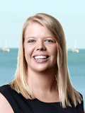 Jessica Maxwell, Real Estate Central - DARWIN CITY