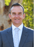 Dion Verzeletti, Ray White - Pennant Hills