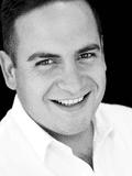 Adam Freitas,