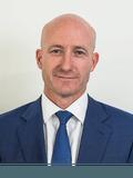 John Fredericks, Ray White City Precinct Brisbane - BRISBANE CITY