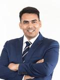 Sunil Kumar, 361 REAL ESTATE THOMASTOWN