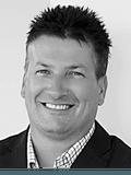 Martin Merritt, OneAgency Property Division - Corrimal