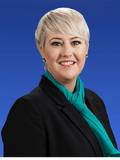 Danielle Blench, Blench Property Group - ORMEAU