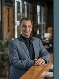 Karl Zabel, Drew Lindsay Real Estate - Bowral