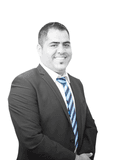 Maz Duhou, Harcourts Your Place - Mount Druitt / St Marys