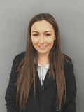 Ellie Stein, Hall & Co Real Estate - KURRAJONG