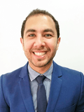 Fady Isaac, First National Real Estate - Blacktown