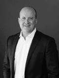 Scott Ellwood, Bellcourt Property Group - Dalkeith | Shenton Park