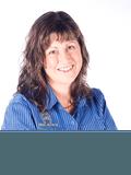 Desley Aylward, Tom Grady Real Estate - Gympie