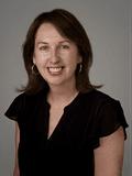 Angela Davidson,