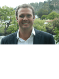 Hayden Windsor, Derwent Valley Real Estate - New Norfolk
