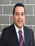 Tejas Somaiya, TJS Agency Real Estate - Blacktown