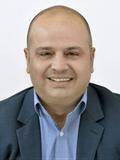 Jim Dandris, Leased and Sold Estate Agents - BRUNSWICK EAST