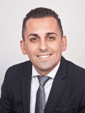Zoran Cvetkovski, John B.Grant Real Estate - Chester Hill