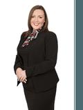 Sharon Clark, RE/MAX Platinum - NARANGBA