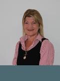 Andrea O'Neill, Elders Real Estate - Ulverstone